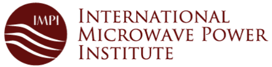 International Microwave Power Institute