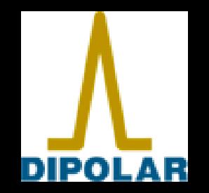 Dipolar Logo