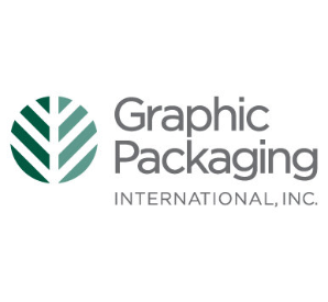 graphics packaging international logo