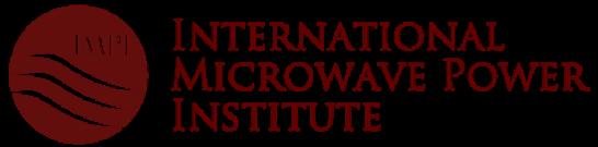 International Microwave Power Institute