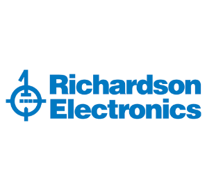 richardson electronics logo
