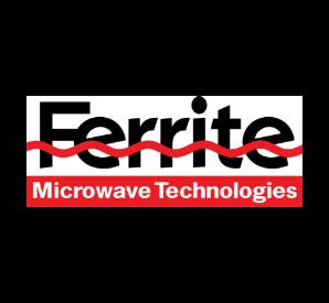 Ferrite Logo